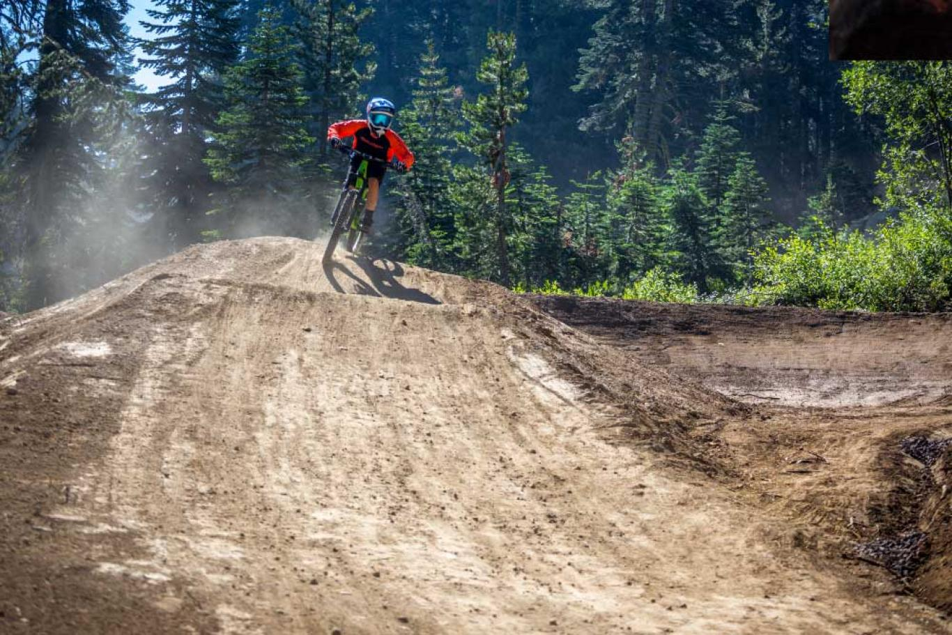 action sports the slabs woodward tahoe